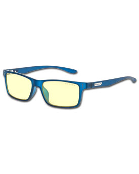 Gaming Eyewear Cruz -Navy- (Gunnar)
