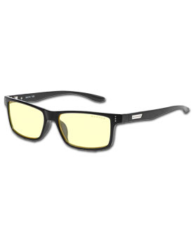 Gaming Eyewear Cruz -Onyx- (Gunnar)