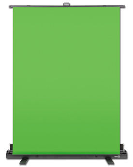 Green Screen (Elgato)