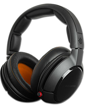 Headset H Wireless (SteelSeries)