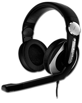Headset PC 330 (Sennheiser)