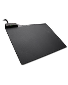 MM1000 Qi Wireless Charging Mouse Pad (Corsair)