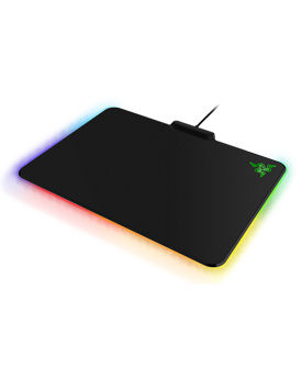 Mouse Mat Firefly - Cloth Edition (Razer)