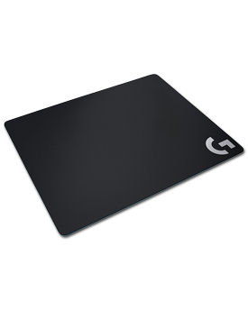 Mouse Mat G240 G-Series (PC)