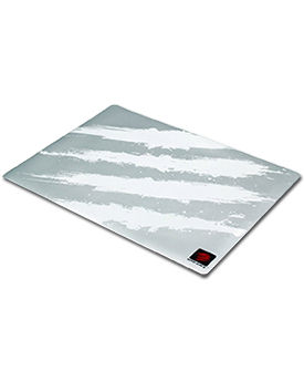Mouse Mat GLIDE 7 (Mad Catz)