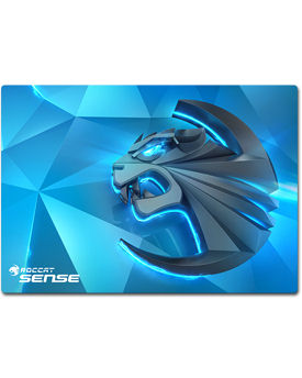 Mouse Mat Sense Kinetic (Roccat)