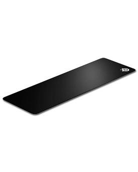 Mouse Mat QcK Edge XL (SteelSeries)