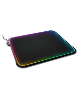 Mouse Mat QcK Prism Dual-Surface (SteelSeries)