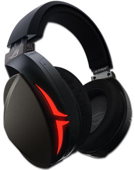 ROG Strix Fusion 300 Gaming Headset (ASUS)