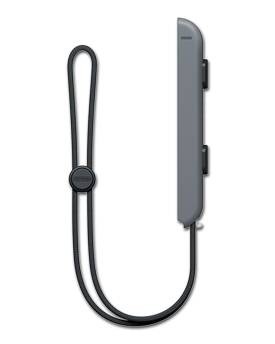Joy-Con Strap -Grey- (Nintendo)
