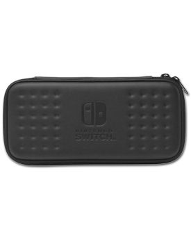 Tough Pouch -Black- (Hori)