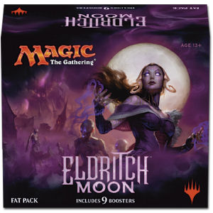 Eldritch Moon Fat Pack -E-