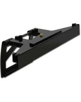 Kinect TV Mount (PDP)