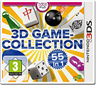 3D Game-Collection