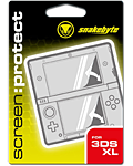 3DS XL Screen Protect (Snakebyte)