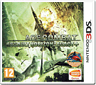 Ace Combat: Assault Horizon Legacy+ -E-