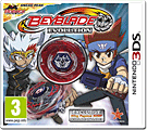 Beyblade: Evolution - Collector's Edition