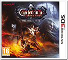 Castlevania: Lords of Shadow - Mirror of Fate -E-