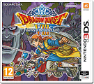 Dragon Quest 8: Journey of the Cursed King -E-