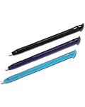 Stylus Pens New 3DS XL 3er Pack (Hama)