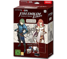 Fire Emblem Echoes: Shadows of Valentia - Limited Edition (Nintendo 3DS)