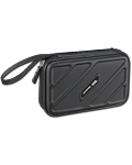 Game Traveler Case XL505 -Black- (Big Ben)