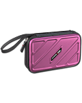 Game Traveler Case XL505 -Pink- (Big Ben)