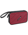 Game Traveler Case XL505 -Red- (Big Ben)