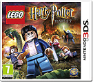 LEGO Harry Potter: Years 5-7 -E-