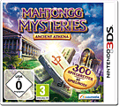 Mahjongg Mysteries: Ancient Athena 3D