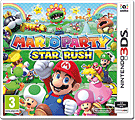 Mario Party: Star Rush -E-