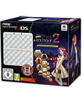 New Nintendo 3DS -New Style Boutique 2- (ohne Netzteil)