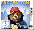 Paddington: Abenteuer in London