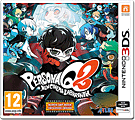 Persona Q2: New Cinema Labyrinth -E-