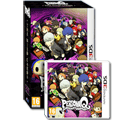 Persona Q: Shadow of the Labyrinth - Premium Edition