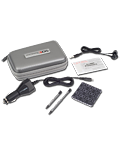 Starter Kit 3DS Explorer (Power A)
