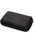 Case 3DS XL -Black- (Hama)