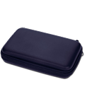Case 3DS XL -Marine Blue- (Hama)