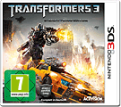 Transformers 3: Stealth Force-Edition