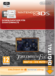 Fire Emblem Fates: Map 02 - Die Mutprobe (3DS-Digital)