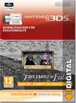 Fire Emblem Fates: Map 03 - Kampf um den Strand (3DS-Digital)