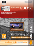 Fire Emblem Fates: Map V - Ewige Dämmerung (3DS-Digital)