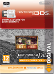 Fire Emblem Fates: Map IV - Opfer des Lichts (3DS-Digital)