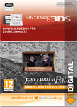 Fire Emblem Fates: Map II - Welten kollidieren (3DS-Digital)