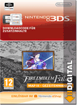Fire Emblem Fates: Map III - Gezeitenwandel (3DS-Digital)
