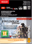 Fire Emblem Warriors: Fire Emblem Awakening DLC-Paket (3DS-Digital)