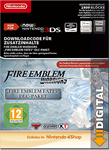 Fire Emblem Warriors: Fire Emblem Fates DLC-Paket