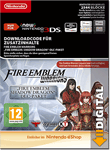 Fire Emblem Warriors: Fire Emblem Shadow Dragon DLC-Paket (3DS-Digital)