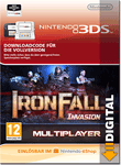 IRONFALL Invasion (nur Multiplayer)