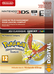 Pokémon - Version Or -FR- (3DS-Digital)